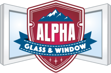 ALPHA GLASS & WINDOW, LLC